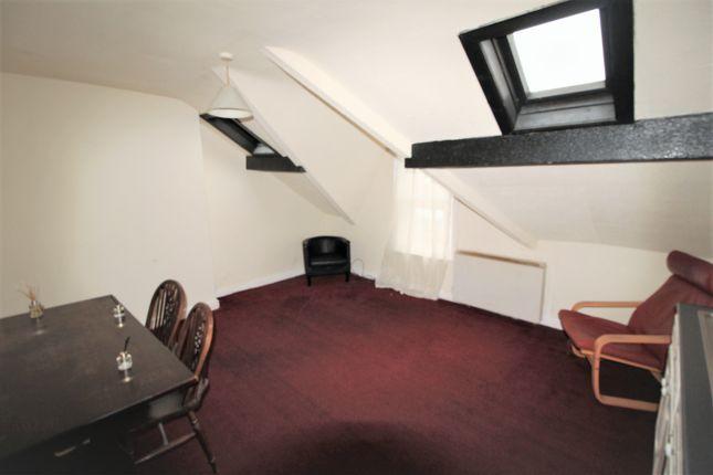 Thumbnail Flat to rent in St. Patricks Court, St. Patricks Road South, St. Annes, Lytham St. Annes