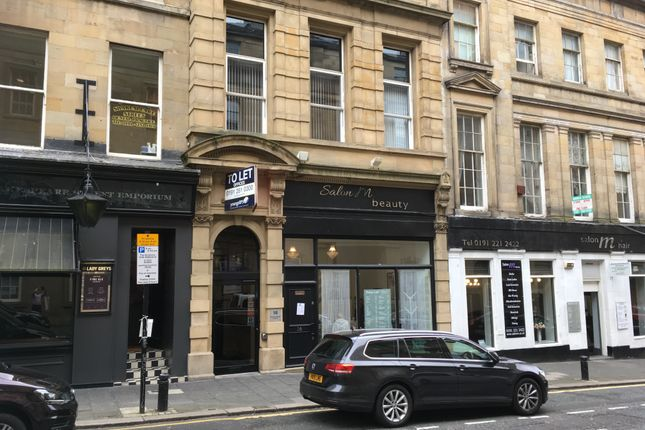 Thumbnail Office to let in Suite 3, First Floor, Shakespeare House, Newcastle Upon Tyne