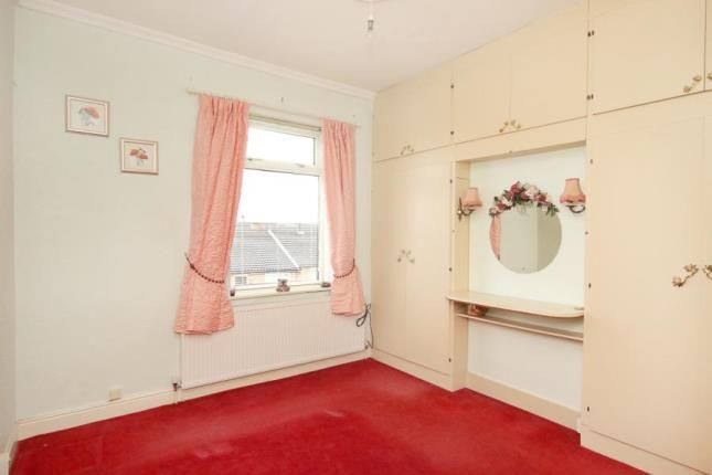 Bedroom 1 of Cross Street, Maltby, Rotherham, South Yorkshire S66