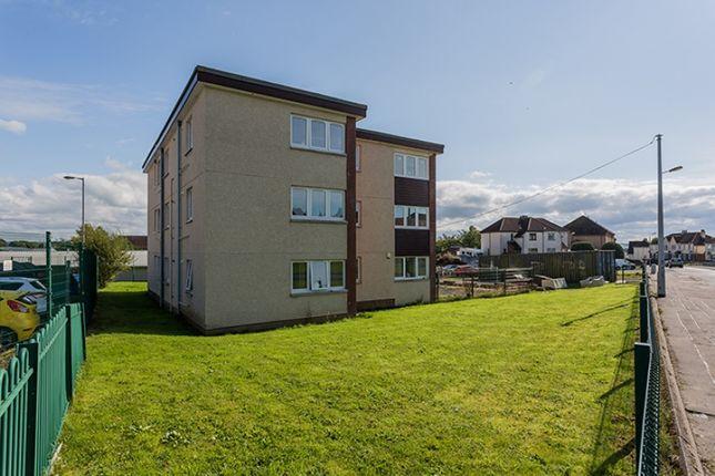 Ardbeg Avenue, Kilmarnock, East Ayrshire KA3