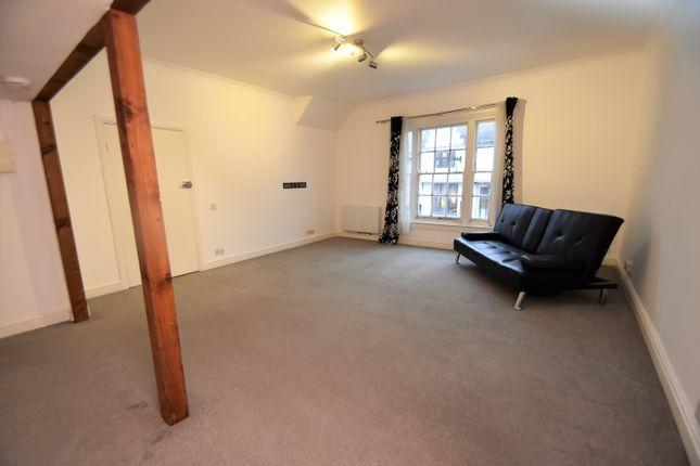 1 bed flat to rent in Water Lane, Bishop's Stortford CM23