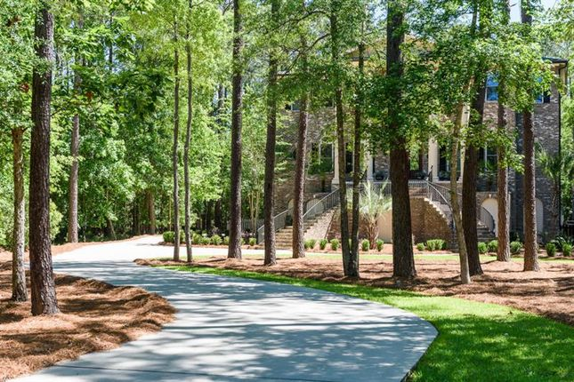 Thumbnail Property for sale in Mount Pleasant, South Carolina, United States Of America