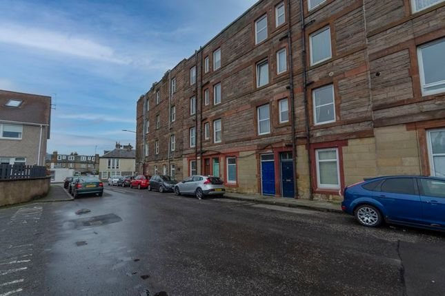 1 bed flat for sale in Lochend Road North, Musselburgh EH21