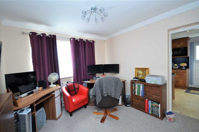 Dining Room of Sanctuary Way, Grimsby DN37