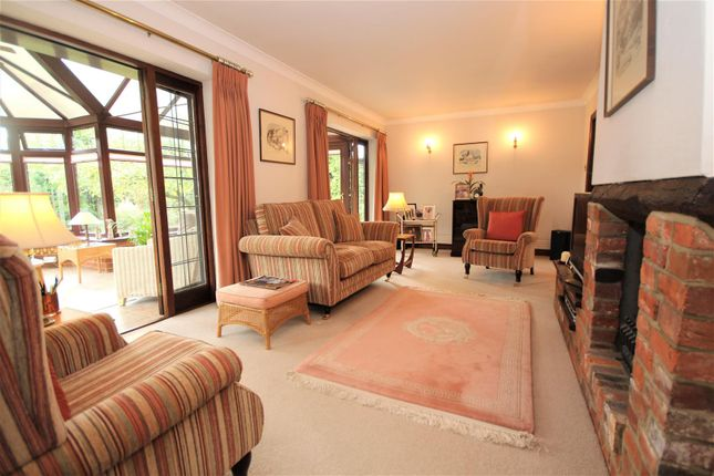 Living Room 3 of New Road, Twyford, Reading RG10