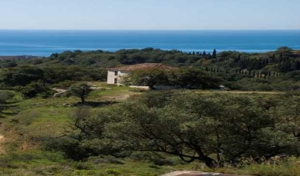 Thumbnail Land for sale in Carretera De Mijas - Alta, Mijas, Costa Del Sol