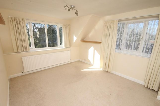 Bedroom Two of Station Road, North Cowton, Northallerton DL7