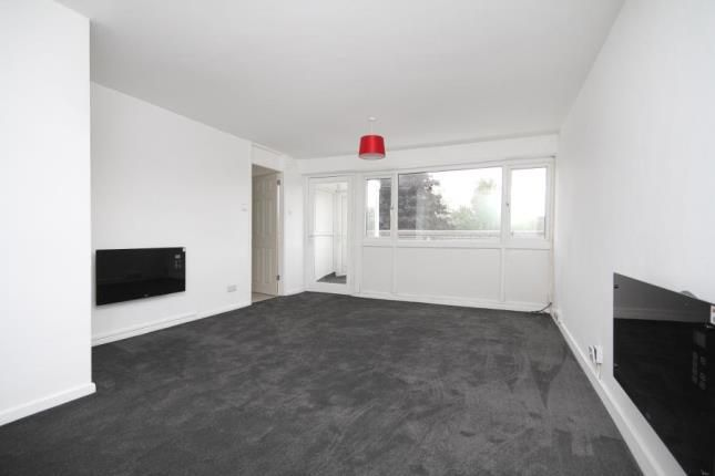 Thumbnail Flat for sale in Pentland Road, Dronfield Woodhouse, Derbyshire