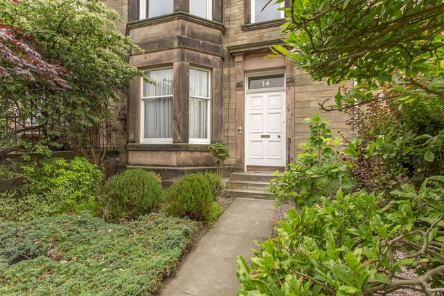 Thumbnail Flat for sale in 14 (Gf) Granby Road, Newington