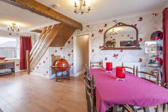 Rooms To Rent In Bawtry