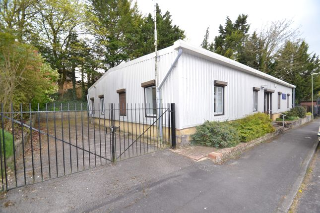Thumbnail Office to let in 6 Winnall Valley Road, Winchester