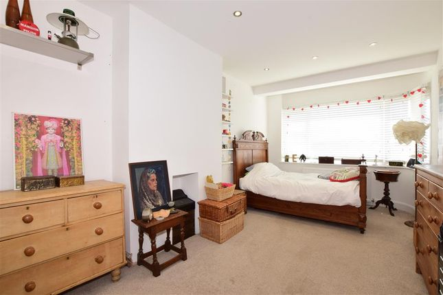 Bedroom 1 of Moat Way, Goring-By-Sea, Worthing, West Sussex BN12