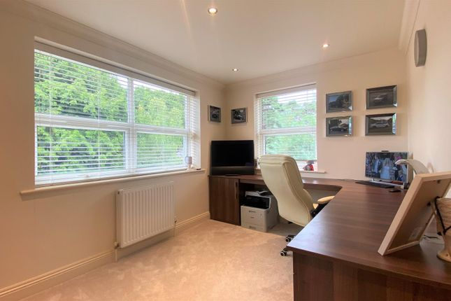 Office of Inverness Road, Canford Cliffs, Poole BH13