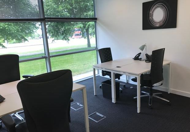 Photo 13 of Regus House, Herons Way, Chester Business Park, Chester CH4