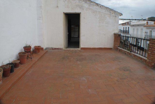 Image of Callejón Sol, 29780 Nerja, Málaga, Spain