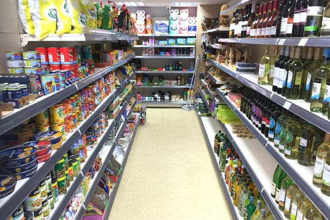 Retail premises for sale in Walsall WS8, UK