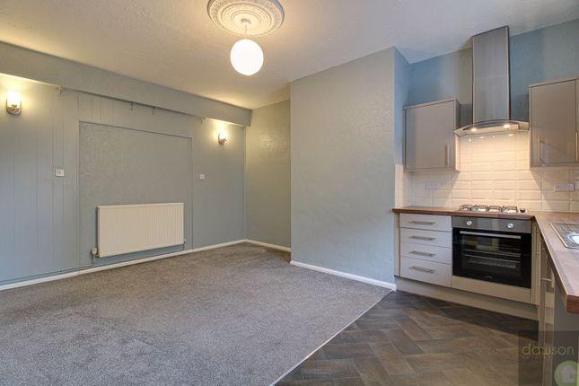 Lounge/Kitchen of Edward Street, Little Town, Liversedge WF15