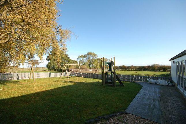 Photo 10 of Ulgham, Morpeth NE61