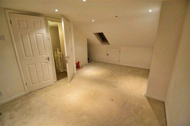 Thumbnail Terraced house to rent in Off Barley Lane, Chadwell Heath, Seven Kings, Goodmayes, Ig3 RM6,