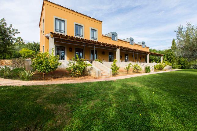 Thumbnail Detached house for sale in Boliqueime, 8100 Boliqueime, Portugal