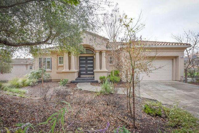 Thumbnail Property for sale in 125 Stone Mountain Cir, Napa, Ca, 94558