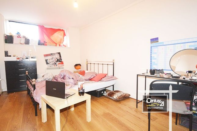 Thumbnail Flat to rent in |Ref: F3|, Hanover Court, Southampton