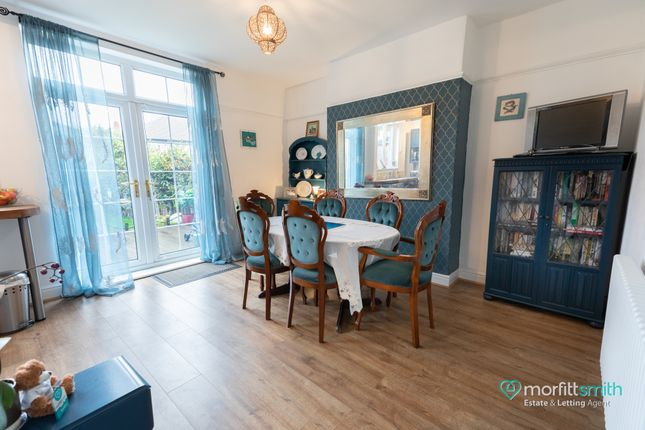 Dining Room of Worrall Road, Wadsley, - Viewing Advised S6