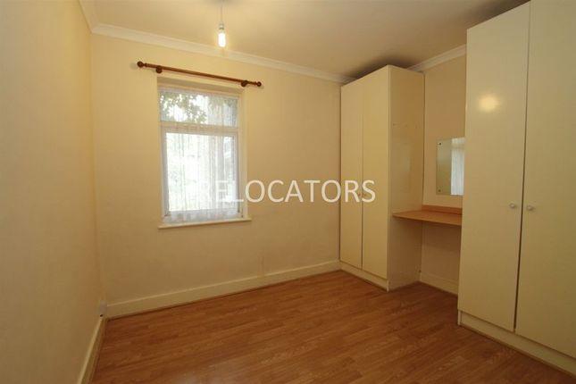 Bedroom. of Elsenham Road, London E12