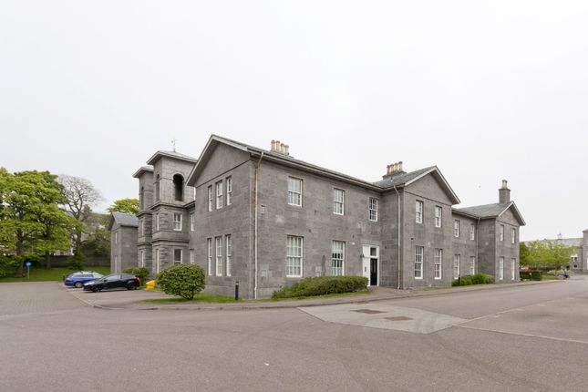 2 bed flat for sale in Mary Elmslie Court, King Street, The City Centre, Aberdeen AB24