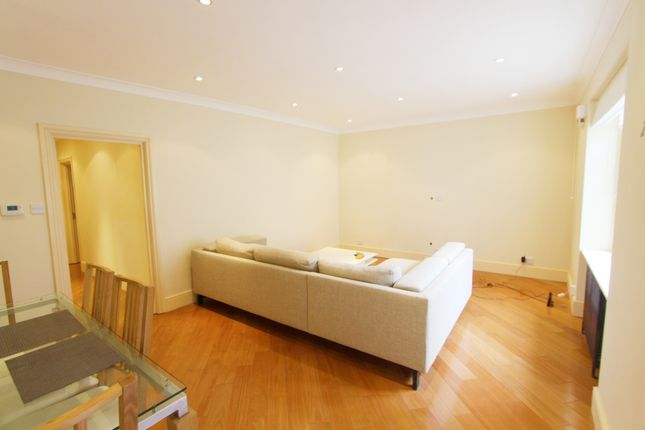 Photo 1 of Inverness Terrace, Bayswater W2