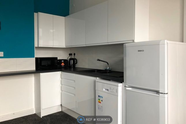 Room to rent in Prescott Street, Leigh WN7
