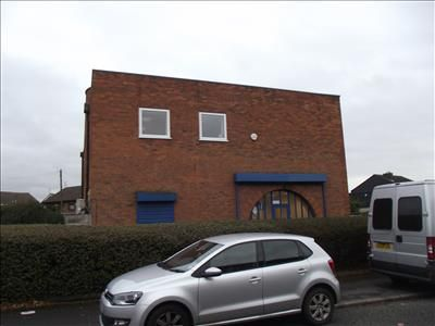 Photo 44 of Pennine House, Denton Lane, Chadderton, Oldham OL9