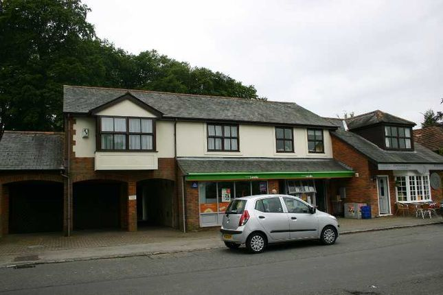 Thumbnail Flat to rent in Fairview, School Road, Penn, High Wycombe
