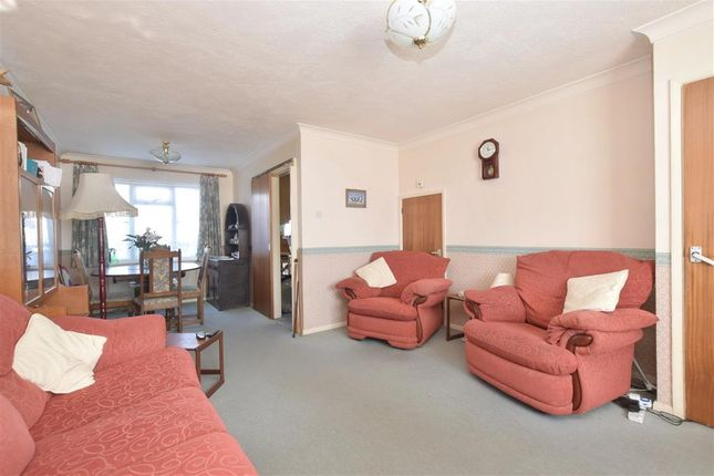Lounge/Diner of Mill Lane, Ashington, West Sussex RH20