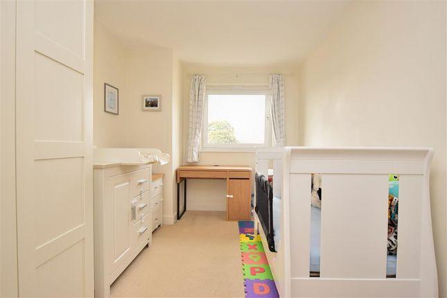 Bedroom 2 of Rubeck Close, Redhill, Surrey RH1