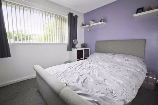 Bedroom Three: of Oak Road, Armley, Leeds, West Yorkshire LS12