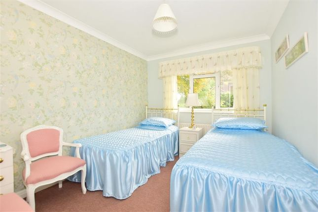 Bedroom 2 of Lowdells Drive, East Grinstead, West Sussex RH19