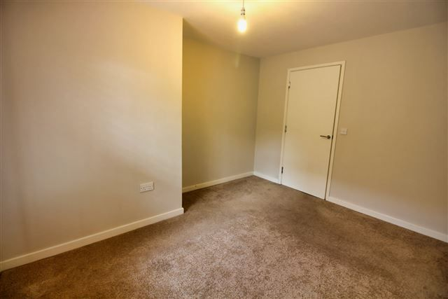 Bedroom of Carlton Gate Drive, Kiveton Park, Sheffield S26
