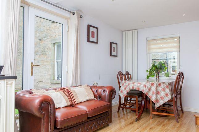 Thumbnail Lodge to rent in Ormidale Terrace, Edinburgh, Edinburgh