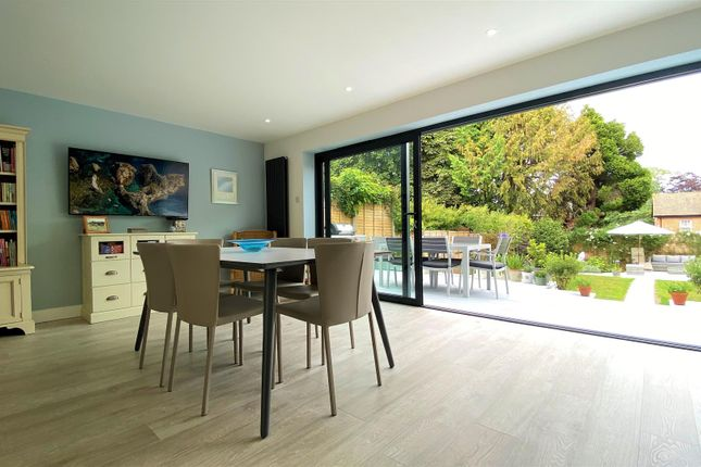 Dining Area of Birchwood Road, Lower Parkstone, Poole BH14