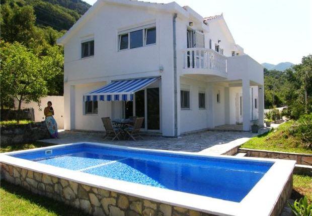 3 bed property for sale in Sutvara, Kotor Municipality, Montenegro