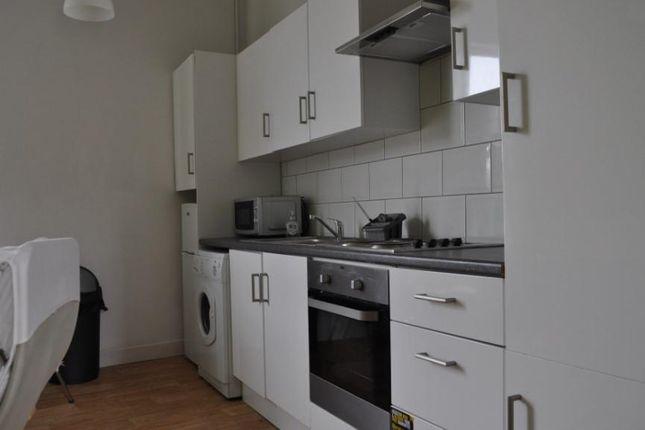 Thumbnail Flat to rent in 672A Bristol Road, Selly Oak, Birmingham