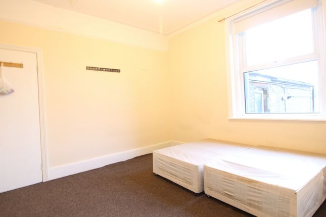 Rooms To Rent Green Lanes Palmers Green