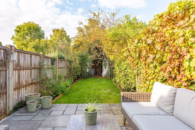 Photo 20 of Angel Road, Thames Ditton KT7