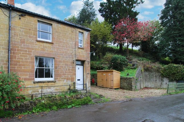 Thumbnail Semi-detached house for sale in Dray Road, Higher Odcombe