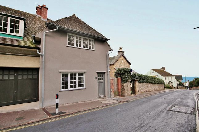 Commercial Property For Sale In Lyme Regis