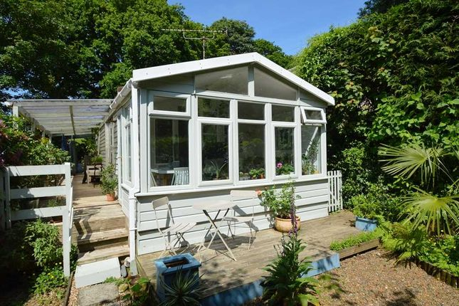 Thumbnail Property for sale in Maen Valley, Goldenbank, Falmouth