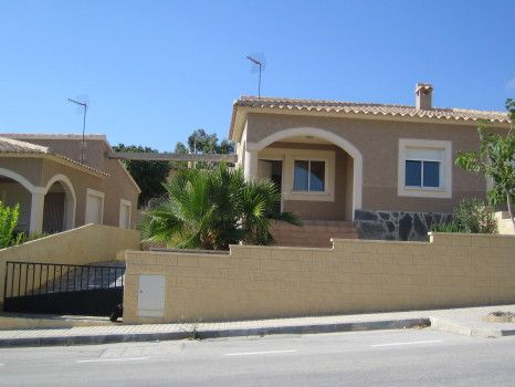 2 bed bungalow for sale in Aguas De Busot, Busot, Alicante, Valencia, Spain