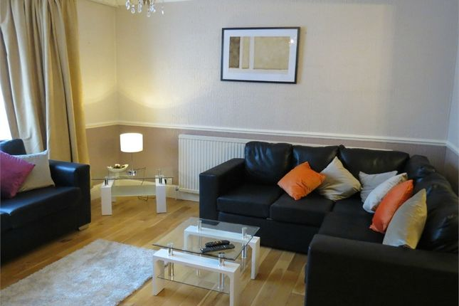 Room to rent in Eastbury Road, Watford, Hertfordshire