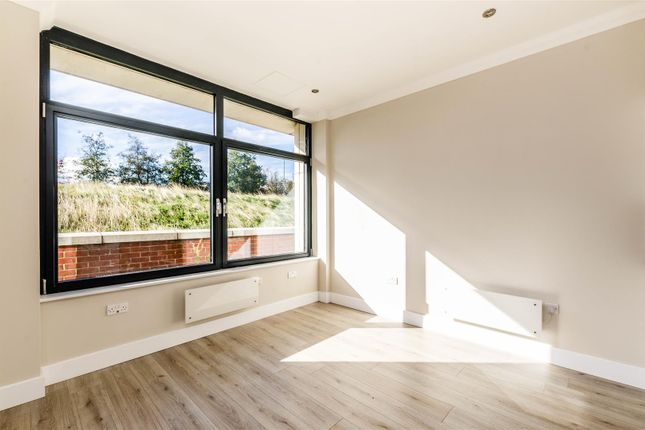 Thumbnail Property to rent in Surrey Street, Norwich